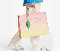 المرأة التعادل صبغ crossbody الجلود مساء التسوق حقيبة الكتف حقيبة يد محفظة مخلب حمل