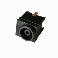 DC-In Power Jack Plug Port Connector Socket Computer Accessories For Sony Vaio PCG-792L PCG-7G2L PCG-7H1L PCG-7V2L PCG-7N1L