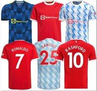 France soccer jersey евро 2020 2021 football shirt Футбольный свитер года 100-летний юбилей 100 лет 2 звезды Нью-Джерси Футбол Футболка сборной мира по футболу года MBAPPE S-4XL