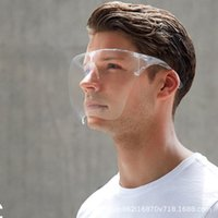Kadın Koruyucu Yüz Kalkanı Gözlük Gözlük Güvenlik Su Geçirmez Gözlük Anti-sprey Maske Koruyucu Gözlük Cam Güneş Gözlüğü