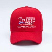 Snapback 2024 Eleição Baseball Baseball Trump Makeamerica Cape Duck Peak Cap Bordado Bordado Trump