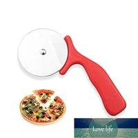 1pc pizza taglierina in acciaio inox coltello torta strumenti pizza ruote forbici ideali pizza torte di pizza ideale waffles pasta biscotti cucina gadget da cucina