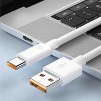200 stücke Kabel Hohe Qualität 1m 3ft 2M 6M 6AF USB-Daten Sync-Laden Telefonkabel mit Einzelhandelspaket und neues grünes Labwurf zum Verkauf