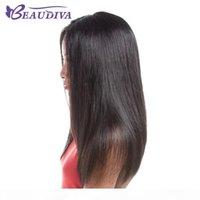 الهندي مستقيم الشعر نسج 100٪ شعرة الإنسان حزم 8-24 بوصة اللون الطبيعي 3 قطعة آلة الشعر الهندي الخام لحمة مزدوجة