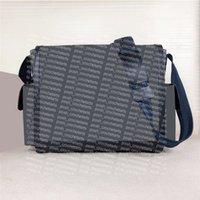 CAPET CANVAS HOLP BLASH Сумки натуральная кожаная сумка для подвесного подгузника с ковриком Качество Детское изменение Bolsa