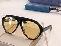 يحمي النظارات 0479 النساء النظارات الشمسية عدسة رجل UV400 جودة الشمس نمط الأزياء الأعلى للرجال عيون مع حالة crnco
