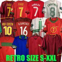 2020 2021 inter-camiseta Eu sou Scudetto 19 Milan Soccer Jersey Nerazzurri Lukaku Eriksen Girocollo A Manica CORTA CO con Sonda Fronte E Retro