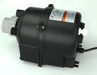 مضخات الهواء الملحقات مع وظيفة التدفئة منفاخ 300-Z LX LX حوض سبا 800W بالإضافة إلى سخان 180W جيدة لفصل الشتاء