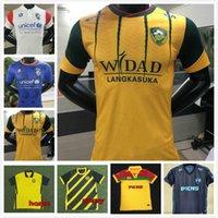 2021 KEDAH FA футбол трикотажные изделия Selangor Johor Darul Ta Zim FC Maillot de Futol Malaysia Nation Team 21 22 футбольная футболка JDT