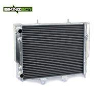 Ranger RZR 570 2014-2021 800 08 09 10 11 12 13 14 ACE EFI EURO 16-18 Motor Radiador de agua Enfriador de refrigerador de enfriamiento de agua