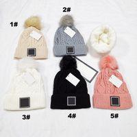 Inverno 5 cores chapéus chapéus homem viajar menino moda adulto esbranquiadores cullies chaps chape