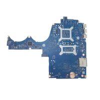 For HP 15-BC motherboard L42988-001 DAG35PMBCC0 GTX1060 3G i5-8300H 100% test