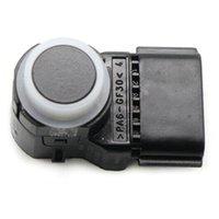 Capteur de stationnement PDC Ultrasonic Fits pour Kia Sorento Limited SX LX 3.3L V6 95720-2P500 95720-3Z000 Capteurs de caméras