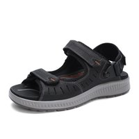 for home non de rubber outdoor mens flip-flops leather fashion soft slippers-men sandals big massage seguridad sapatillas casa