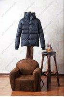 Monclair France Luxury Brand GRENOBLE mens down jacket Designers Men S Clothing Fashion hombre ski suit Size 1--5