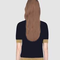 2021women letra com painéis letra impressão de manga curta mulher tees maduro ins estilo moda mulheres senhora top primavera verão moda t-shirt verão