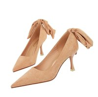 Dress Shoes Women Red Bottom High Heels Slides Womens Luxurys Designers Shoes Genuine Leather Pumps Lady Slipper Wedding Bottoms