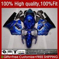 Kawasaki ZX1200 ZX 12R 1200CCレッドフレームトップZX12R 02 03 04 05 06 52HC.4 2002 2002 2002 2003 2006 2006 2006 2006 OEMフェアリング