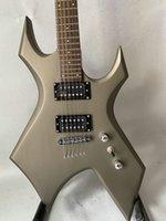 1 6 string Electric guitar Fire of War