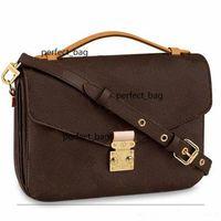 Borsa di design di lusso a tracolla di lusso a tracolla di lusso borse a tracolla di buona qualità borse da donna borse da donna
