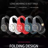 2021 tws earphones Bluetooth Headphones 9D true stereo sound Earbphone With wireless charging case Headset Sport Waterproof Earbuds In-ear Earbud Top quality