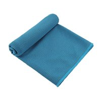 Towel Quick Drying Traveling Outdoor Portable Gym Cold Sensation Rapid Towels Swimming Cooling Yoga Cloth Sports Fitness