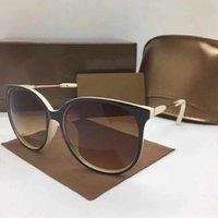 1719 Designer Occhiali da sole Uomini Donne EyeGlasses Shades Outdoor Shades PC Frame Fashion Classic Lady Occhiali da sole Specchi per donna
