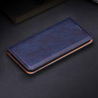 Кожаный Flip Case для Meizu 17 18 Pro 16 16x 16XS Примечание 8 9 15 Lite MX6 M2 M3 M5 M6 Мини Магнитная крышка MEILAN 6 S6 6T E2 Сотовый телефон