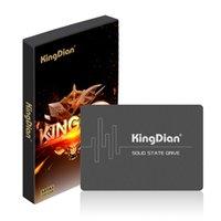 KingDian 120GB 1TB 2.5 SATAIII 240GB 480GB SATA3 SSD HDD Internal Solid State Hard Drive For Desktop Laptop PC