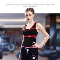 Waist Trainer Slimming Belt Sweat Warm Control Sweet Modelin...