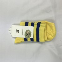 gift socks Women's boat independent paaging invisible sos single s does not ship, please take pos with shoes