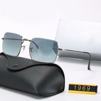 Mens óculos de sol atitude sol óculos moda estilo protege os olhos gafas de sol lunettes soleil com caixa