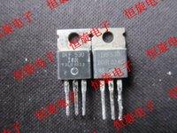 Orijinal Transistörler IRF530 IRF540 IRF610 IRF614 IRF620 IRF624 IRF630 IRF624 IRF630 IRF634