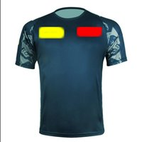 2021F1 Formula 1 Racing Suit T-shirt a maniche corte T-shirt Team uniforme RB16 Casual Collo rotondo Tee ventilatore T-shirt a maniche corte