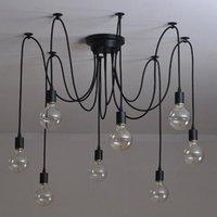 Nordic Led Glass Ball Lampara Colgante Hanglamp Light Kitchen Dining Bar Pendant Lamp Lumiere Room Lamps