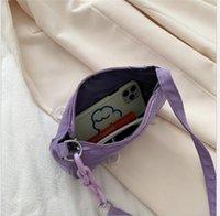 1-9 bolsa de compras + billetera bolso de mano bolsas de cuero 2 pce conjuntos lentes bolsas de mensajero casual bolsas de asas