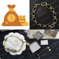 star chains fashion same letter Pearl charms Bracelet cross infinity cruciani Girls for women snap jewelry wholesale