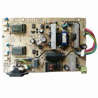 Testé moniteur d'écran LCD d'origine de l'alimentation de la carte de télévision TV 490481400600R ILPI-027 pour HP W1907 L1908W