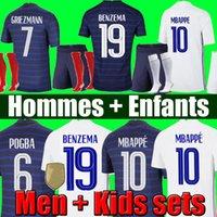 20 21 22 팬 선수 버전 Wolves Soccer Jerseys SEMEDO RAUL NETO 2021 2022 Wanderers J.OTTO PODENCE 울버햄튼 축구 셔츠 ADAMA Men Kids Kits Uniforms