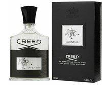 em estoque! Credo aventus eau de perfume para homens 100ml fragrância parfum spray de alta qualidade