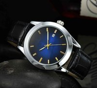 21 Watches Automatic Mechanical Mens Watch Bezel Stainless Steel Women Diamond Watch Lady Watchs Waterproof Luminous Wristwatches laojia men