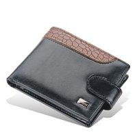 الرجال portafoglio محفظة uomo قصيرة الذكور portefeuille homme موندروس حامل carteira عملة عملة البريدي محفظة المال billetras محافظ