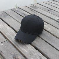 baseball cap mens hats snapback Hats Snapbacks Luxury hat Men Women Hat Designer Hats Caps womens Snap Back Bone casquette Ball Cap