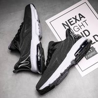 Men High-end Outdoor Sports Sneakers Women Casual Men Basketball Shoes GHSGH