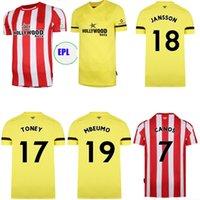 2021 Austin Player версия FC Soccer Teherys Инаугурация MLS 21 22 жирного дома Home Black Road White Dario Conca Kleber Xavier Baez футбольные рубашки