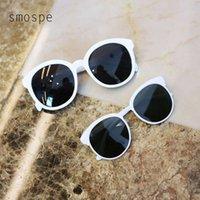 نظارات النظارات متعددة النظارات متعددة النظارات الاستقطاب الطفل النظارات الشمسية الإطار الكبير نظارات الضفدع مع ابنة الأم