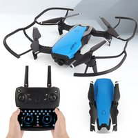 أعلى البائع K98 برو 2 طي الطائرات بدون طي الطائرات UAV عالية الوضوح الجوي للتحكم عن بعد طائرة 4K الكاميرا المزدوجة الطائرة بدون طيار