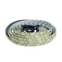 600LED IP65 방수 LED 스트립 라이트 3528 DC12V 120LEDS / M Fiexble 리본 테이프 홈 장식 램프 스트립