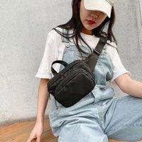 Casual Designer Umhängetaschen Buchstaben gedruckt Leinwand Packungen Frauen Cross Body Bag Große Kapazität Outdoor Reisetasche