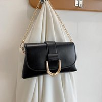 Evening Bags Fashion Luxury Shoulder Mini Crossbody For Women Vintage High Quality Zipper Handbags Tote Female Flap Purse